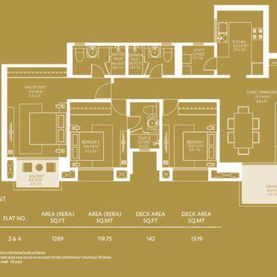 hiranandani-hill-crest-floor-plans