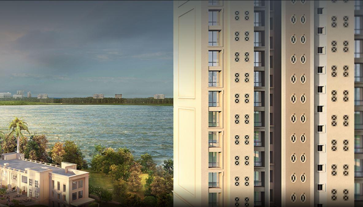 hiranandani-lake-verandah-cost-price