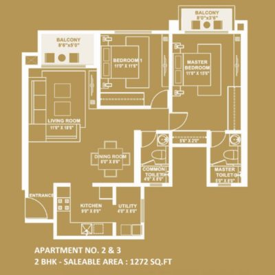 house-of-hiranandani-evita-2-bhk-floor-plan