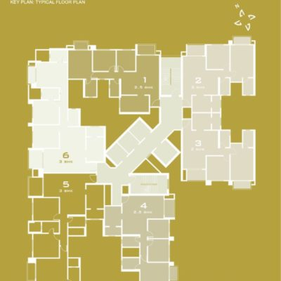 house-of-hiranandani-evita-master-layout-plan