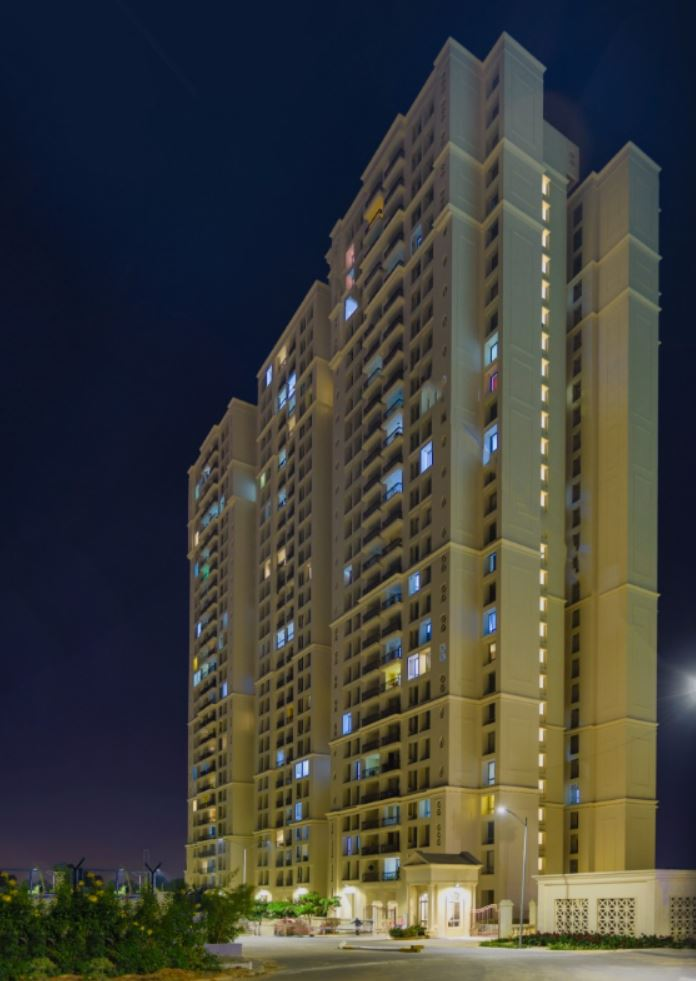 house-of-hiranandani-evita-price