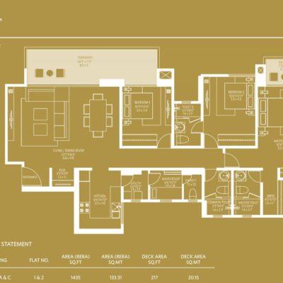 house-of-hiranandani-hill-crest-3-bhk-floor-plan