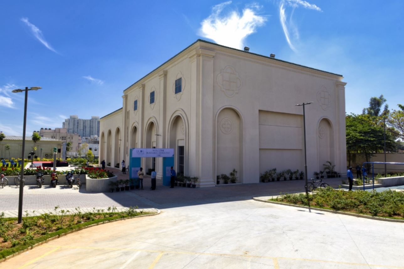 house-of-hiranandani-hill-crest-bannerghatta-road