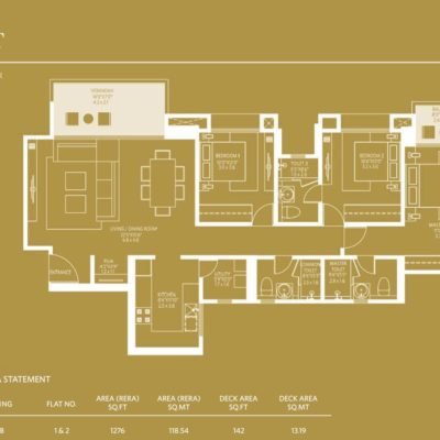 house-of-hiranandani-hill-crest-floor-plan
