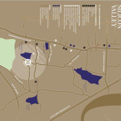 house-of-hiranandani-hill-crest-location