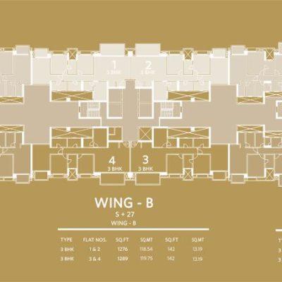 house-of-hiranandani-hill-crest-master-layout-plan