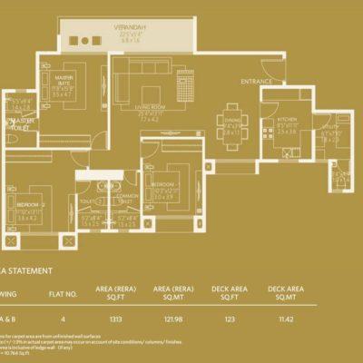 house-of-hiranandani-lake-verandahs-3-bhk-floor-plan