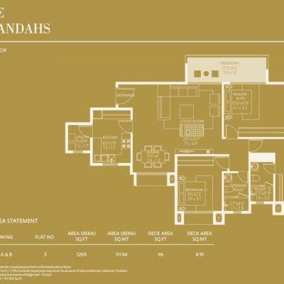 house-of-hiranandani-lake-verandahs-floor-plan