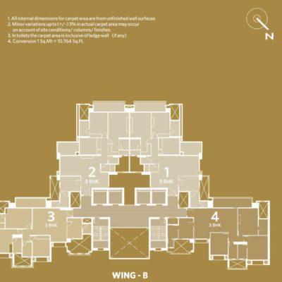 house-of-hiranandani-lake-verandahs-master-layout-plan